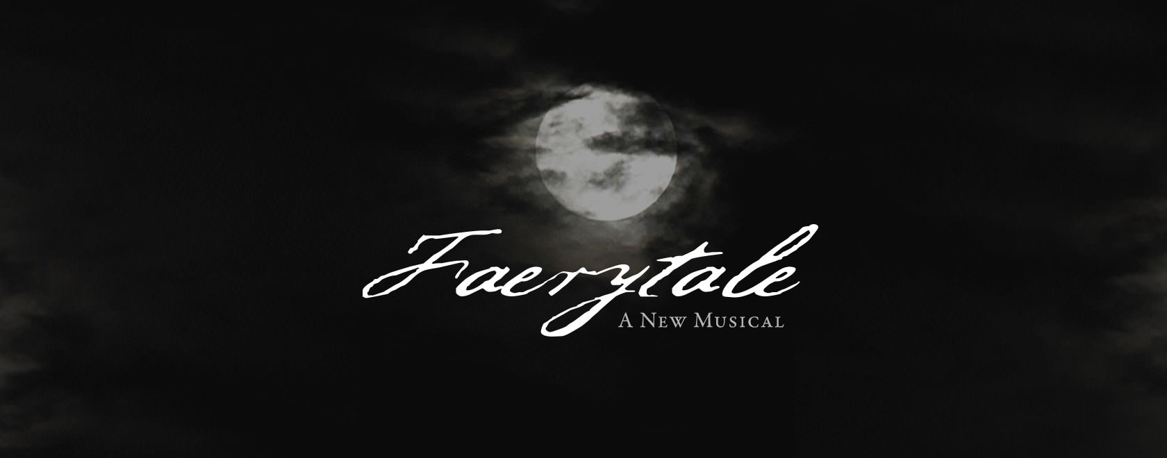 Faerytale A New Musical