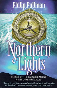 Northern_Lights_Book_Cover
